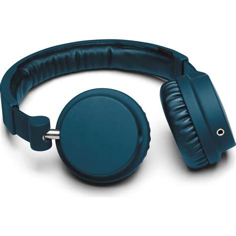 Headphone Urbanears urbanears urbanears zinken headphones indigo 4090617 b h