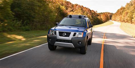 nissan jeep 2009 100 nissan jeep 2009 jeep cherokee vs nissan