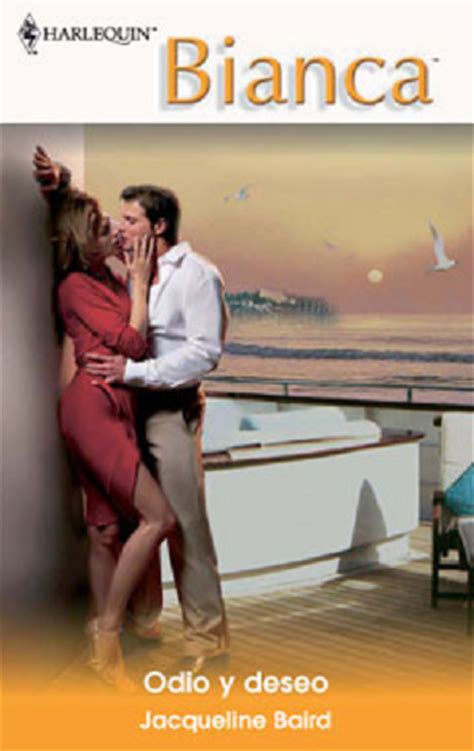 Harlequin Pengantin 2000 By Trisha David jacqueline baird odio y deseo novelas romanticas