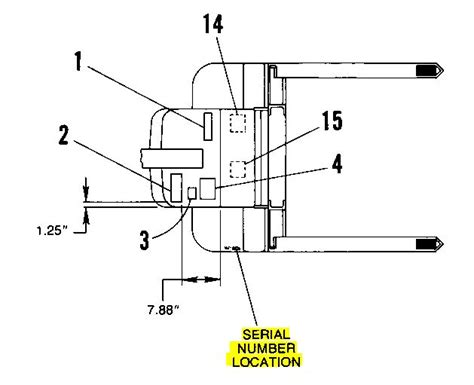 hibious dodge truck gpw engine numbers gpw free engine image for user manual