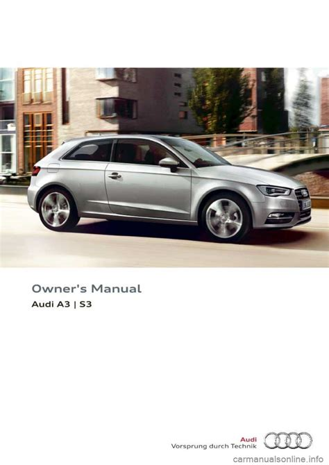 old cars and repair manuals free 2009 audi q5 security system service manual pdf 2008 audi tt workshop manuals 100 audi tt service manual 2008 audi shop