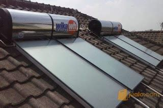 Water Heater Malang surya heater jasa pasang dan service water heater malang