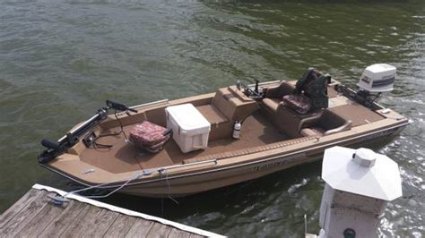 used bass boats for sale in shreveport la kingfisher bass boat for sale