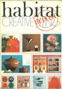 Home Decorating Stores Online by Habitat Celebrates 50 Years In Design Business With Retro