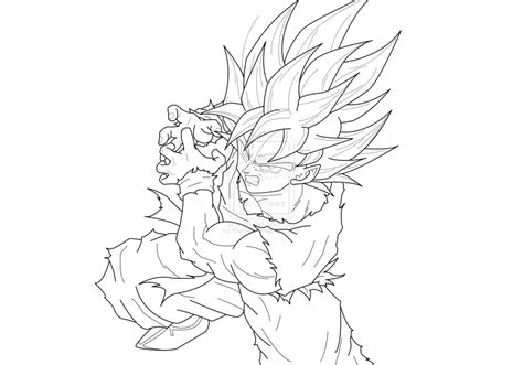 dragon coloring pages games dragon ball z super saiyan god coloring pages coloring home