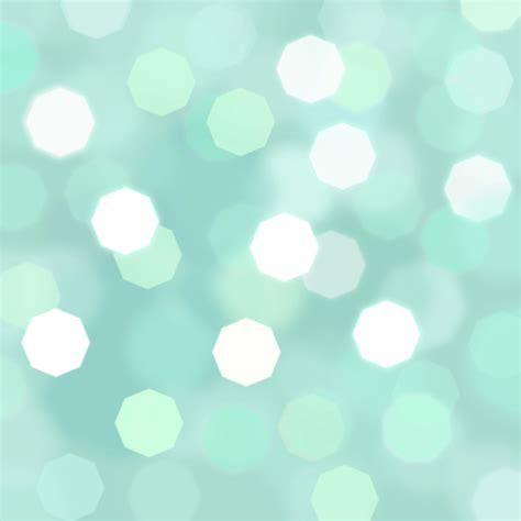 seafoam green background seafoam aqua bokeh background 12 x 12 by sharmilawinc on etsy