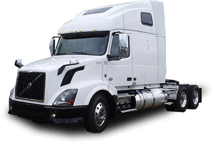 brand new volvo semi truck in house financing semi trucks house plan 2017