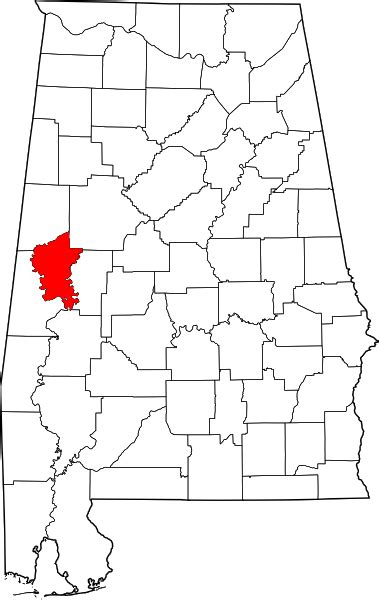 imagine moving 33 family members 500 from alabama in the 1830 s alabama pioneers