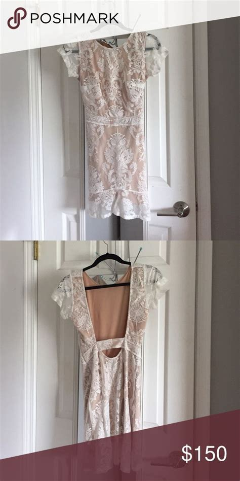 1000  ideas about Low Back Dresses on Pinterest   Wedding
