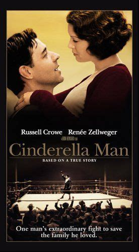 Book Review The Cinderella Moment By Gemma Fox by 78 Best Images About Best Sports On