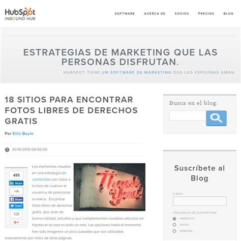 imagenes libres intef 16 sitios para encontrar fotos libres de derechos gratis