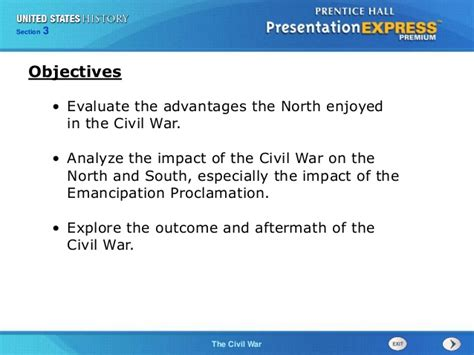 chapter 25 section 3 the war in the pacific us history ch 3 section 3 notes