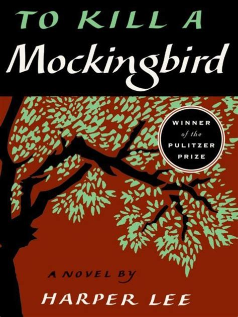 to kill a mockingbird picture book to kill a mockingbird e book flies up best seller list