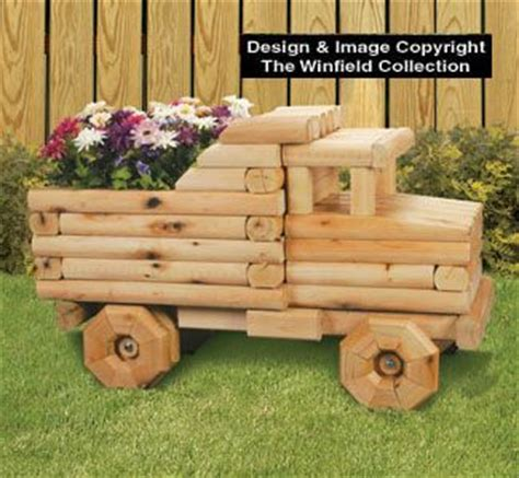Landscape Timber Definition 25 Best Ideas About Landscape Timbers On