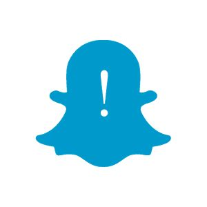 snapchat saver apk snap saver for snapchat apk apkcraft