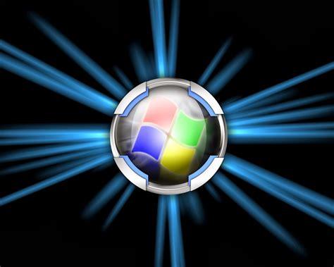 imagenes de fondo de pantalla para windows 7 bajar fondos de pantallas e imagenes fondo de pantalla