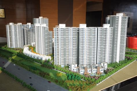 Tower House Plans Ipesas Sports City Model View