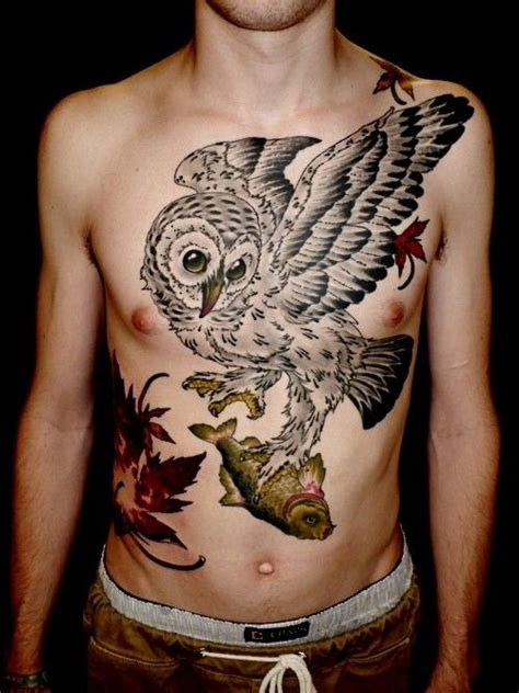 what does an owl tattoo mean best 25 owl meaning ideas on what do