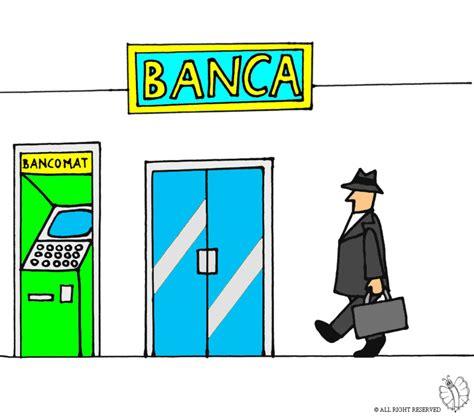 aprire un conto corrente in aprire un conto corrente bancario a edimburgo 232 facile e
