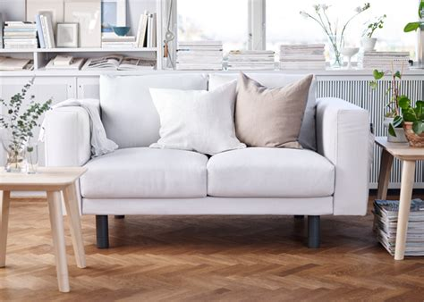 made com sofa reviews ikea norsborg sofa review