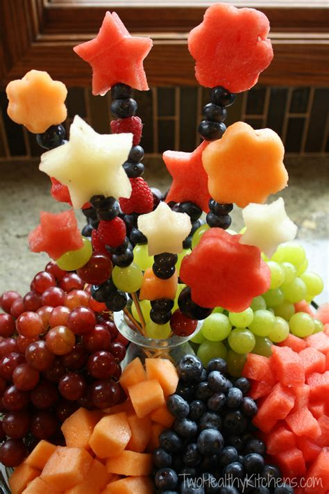 Edible Arrangement by How To Make Fruit Bouquets And Fruit Kabob Skewers