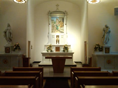 where to put st file chapel of summa st thomas hospital in akron oh jpg