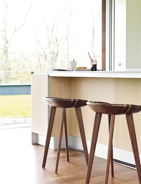 dwr bar stools design within reach tractor counter stool copycatchic tractor counter stool design within reach