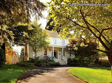 adagio luxury homes philadelphia magazine s design home 2016 37 best gated entry images on pinterest