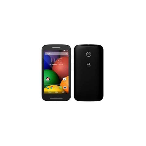 motorola all mobile motorola ce0168 mobile phone price keywordsfind