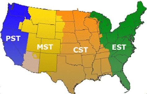 time zone map texas debate what is the best time zone one year in texas