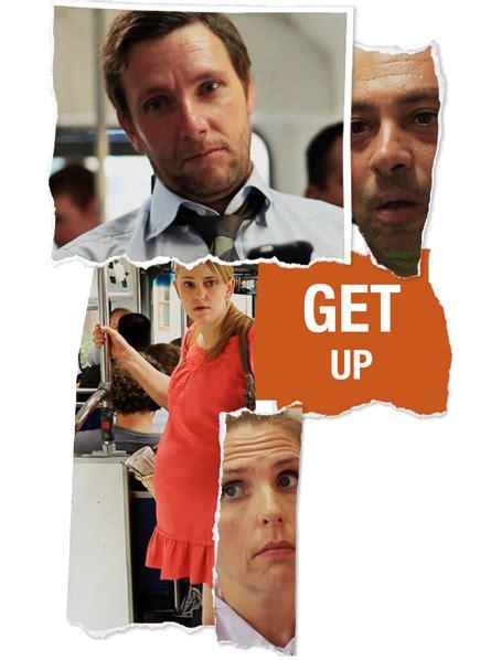 short film from up short film get up 2015 arpa film festival selection