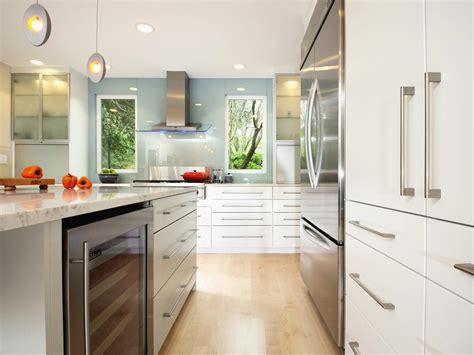 kitchen cabinet handles cheap discount cabinet hardware cabinet hardware brilliant