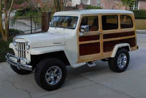 jeep pickup 90s 47 best images about willys wagon on pinterest sedans