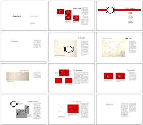 book layout design pinterest process book info graphics pinterest book layouts