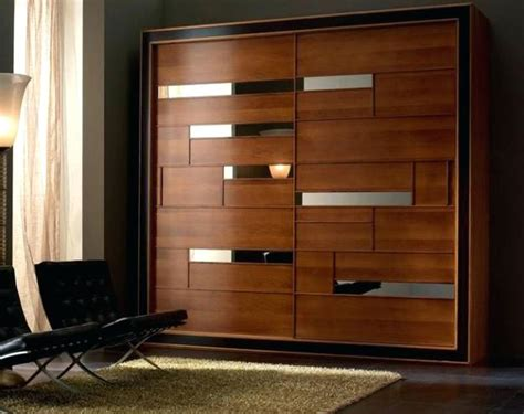 best closet design ideas best wardrobe design senalka com