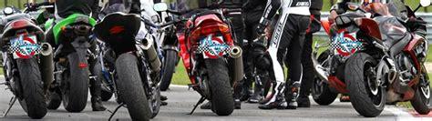 Motorrad Sicherheitstraining Dekra by Impressionen Martin S Fahrschule