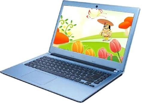 Keyboard Laptop Netbook Acer V5 121 V 5 Acerv5 acer aspire v5 121 price 11 6 quot linux amd dual