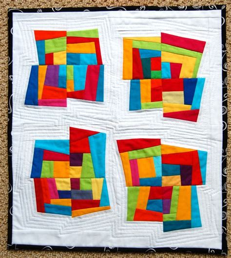 solid color quilts 398 best solid color quilts images on modern