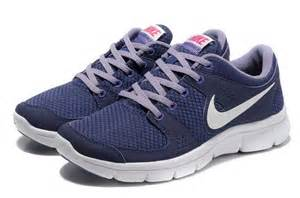 627 002541 purple nike free run 2013 women running shoes nike 0445