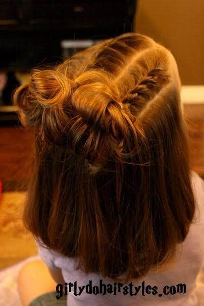 Recital Hairstyles by Recital Hairstyles For Hair Find Your