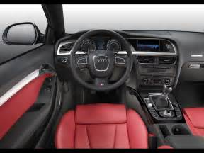 best wallpapers audi s5 wallpapers