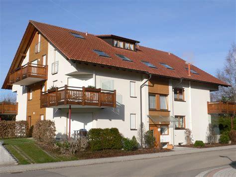 Haus Wiesengrund by Ferienwohnung Haus Wiesengrund S 252 Dschwarzwald Titisee