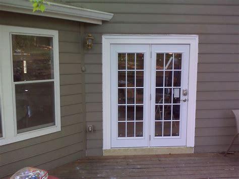 White Masonite Interior Doors All About Doors Masonite Exterior Doors