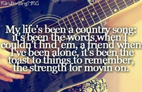 s day country songs 90s country song quotes quotesgram