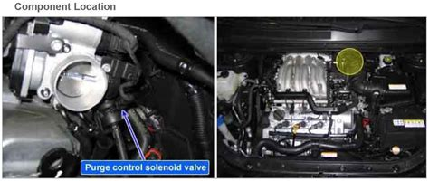 Kia Engine Light 2006 Kia Rondo 2 7 Related Infomation Specifications