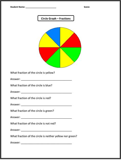 activity for activity worksheets for activity shelter