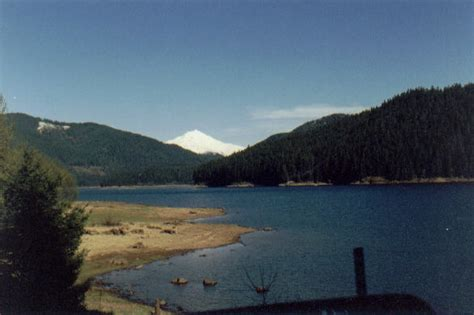 detroit lake boat rentals detroit lake oregon cabin rentals detroit lake oregon get