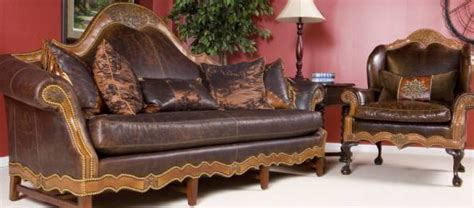 home decor stores austin tx home decor stores in austin tx home decorating