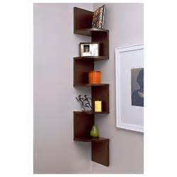 wall shelves unit 2 corner wall shelves step shelf wall 5 shelves unit wall