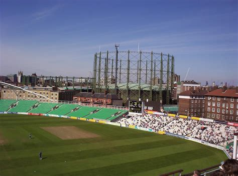 the oval file gasholders at the oval jpg wikimedia commons